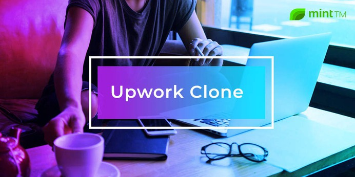 Three reasons why everyone loves Upwork Clone Script