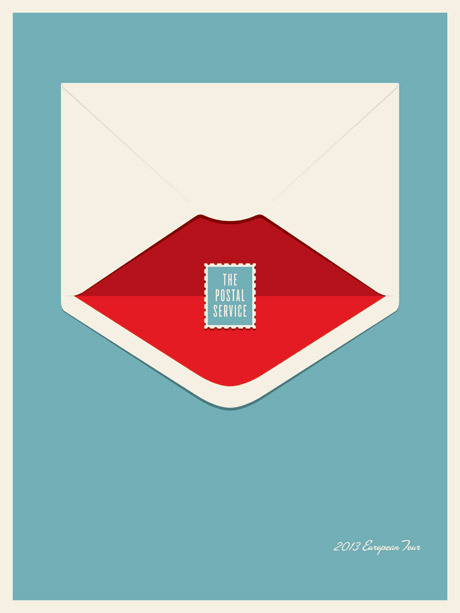 Jason Munn #small #gig #print #screen #stakes #poster