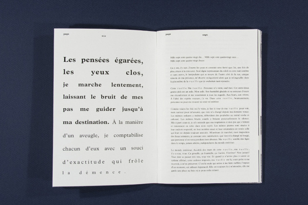 Katapulpe #text #novels #edition #fanzine #writer #publication #litterature #katapuple #ruelle #editorial
