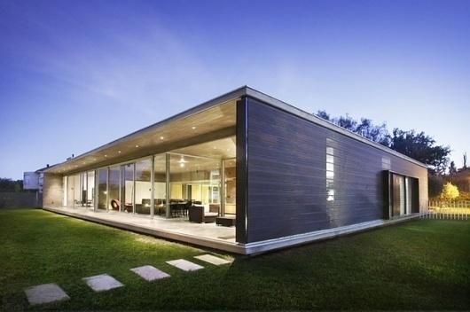 Image0000121.jpg (JPEG-bild, 625x416 pixlar) #house #by #codina #architecture #a4estudio