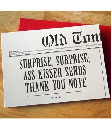 desire to inspire - desiretoinspire.net - NoteMaker #print #newspaper #typography