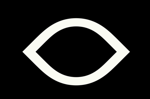 EYE colonies #logo #identity