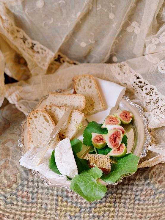 Plum Pretty Sugar #photography #food