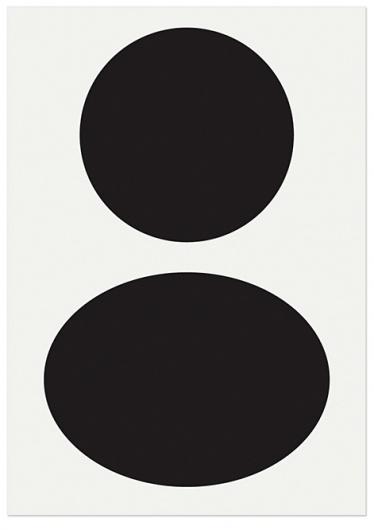 Stout/Kramer #print #design #graphic #poster