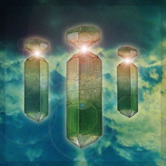 563257_324810810916832_100001637475980_912350_932030459_n.jpg (JPEG Image, 960×960 pixels) - Scaled (80%) #imperfectionist #visitors #sky #sacramento #crystals #aliens #collage