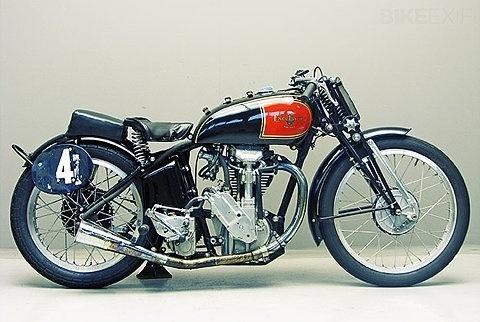 FFFFOUND! #motorcycle