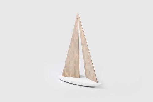 image #toy #wood #simplicity #boat