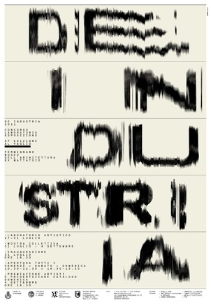 Balla Dora Typo-Grafika: Paolo Palma #white #design #graphic #experimental #black #glitch #poster #and #type #typography