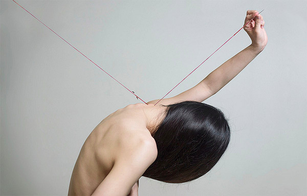 Yung Cheng Lin | PICDIT
