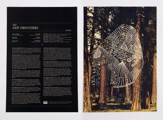 Vinyl Record Sleeve Insert #record #vinyl #album #insert