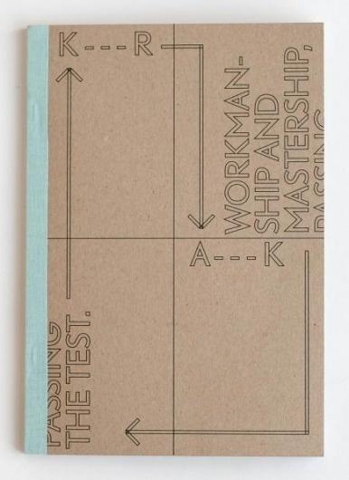 void() #book #cover #arrow #outline #carton