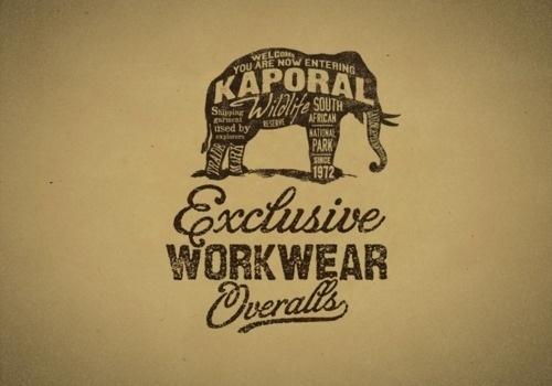 SerialThriller™ #logo #illustration