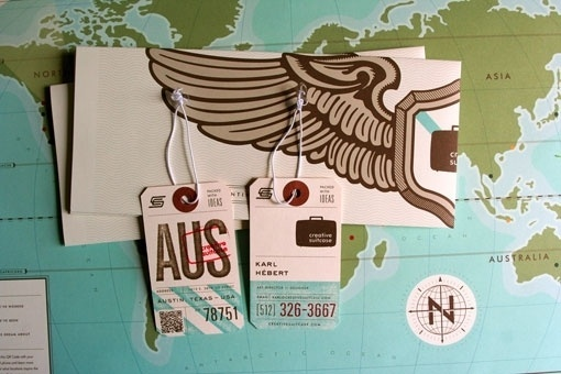 karlhebert_creativesuitcase_02.jpg (510×340) #screen #print