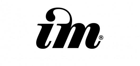 Klim / Lettering & Logotypes / Image Mechanics #lettering #mechanics #klim #type #image #foundry #logo