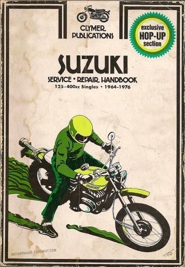 bubble visor #cover #motorcycle