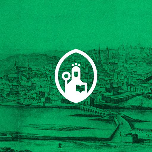 UNIVERSITY OF COIMBRA, HIGH AND SOFIA — MIGUEL Palmeiro DESIGNER #icon #design #graphic