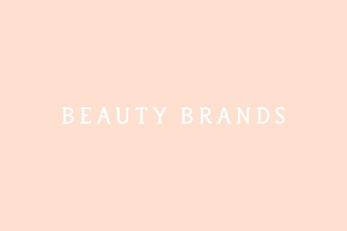 Kiku Obata & Company #Beauty