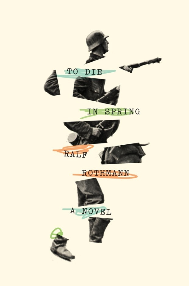 Book Covers of Note, September 2017 | The Casual Optimist