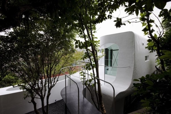 CJWHO ™ (Celluloid Jam / N MAEDA ATELIER) #maeda #n #jam #atelier #design #celluloid #photography #architecture #art