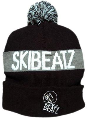 skibeatz-hat002.png (296×402) #fashion #skibeatz