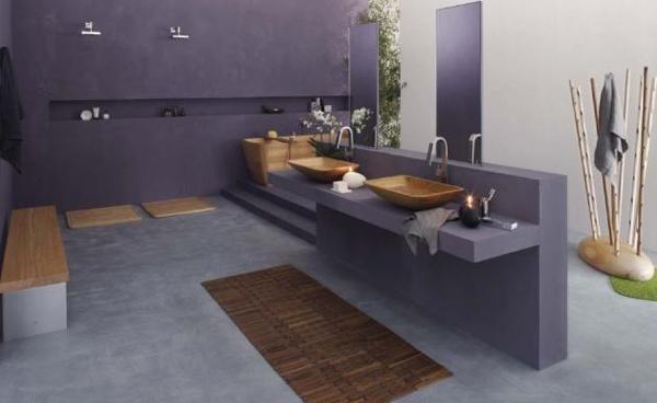 Modular The Natural Collection Interior #interior #design #decor #home #furniture #architecture