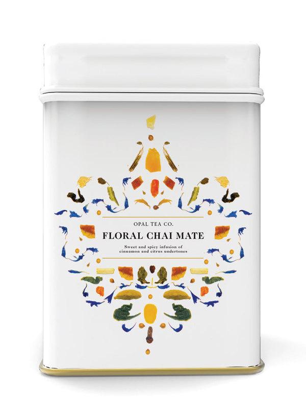 05_30_12_opaltea_3.jpg #packaging #render #design #graphic #tea #flower #collage #3d
