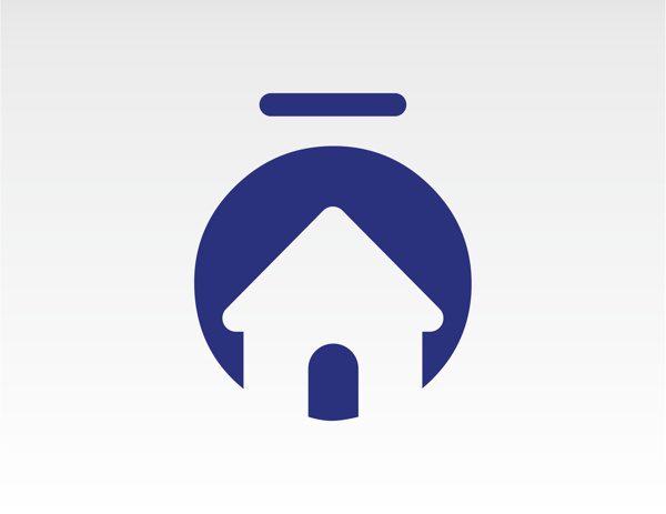 Conexión Inmobiliaria LT -Branding #logo #corporate #identity #branding