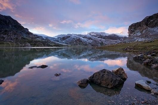 Landscape Photography by Slawek Staszczuk | Professional Photography Blog #inspiration #photography #landscape