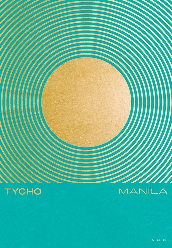 1969308_10153030097585520_4427629832790856162_n #tycho #print #design #graphic #poster