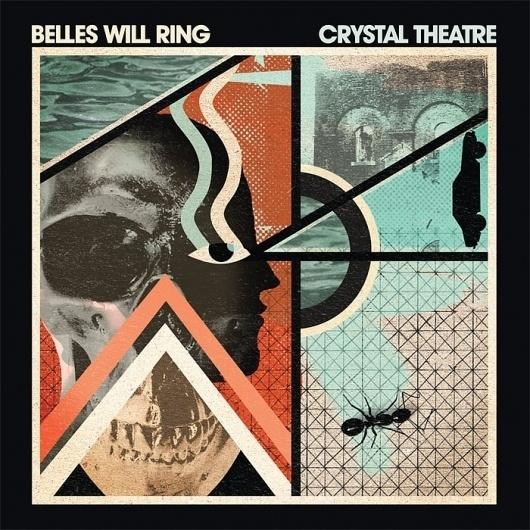 Belles-Will-Ring-Crystal-Theatre.jpg (700×700) #album #will #theatre #crystal #belles #eye #skull #ring
