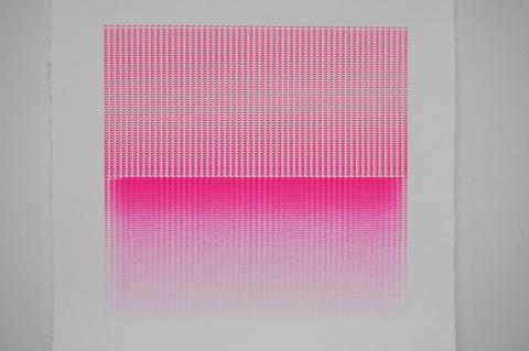 Lauren Thorson | PICDIT #design #graphic #color #art
