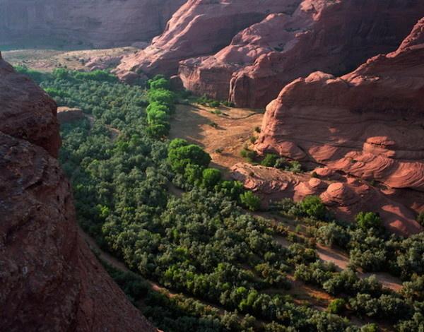 Ed Panar #inspiration #photography #landscape