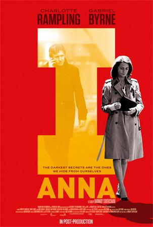 1 Sheet #film #movie #sheet #poster #one