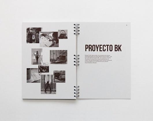 PELONIO | Ego BK #layout #book #typography