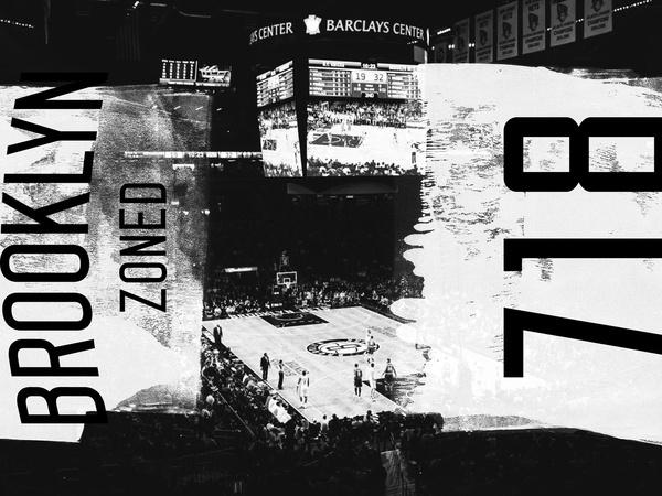 DCLxNYC_NETS_004.jpg #white #nets #brooklyn #& #black #identity #nba #basketball