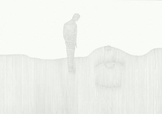 Noemi+Schipfer+6.png (Image PNG, 670x473 pixels) #illustration