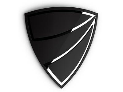 xc2xabShieldxc2xbb #shield #ield