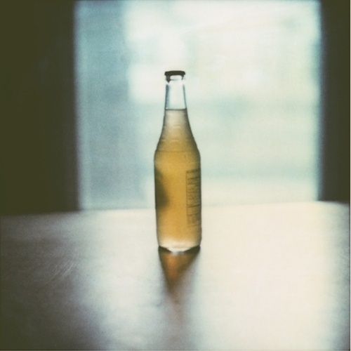 Wall-B World Wild • Trevor Triano #drink #colour #light #beer