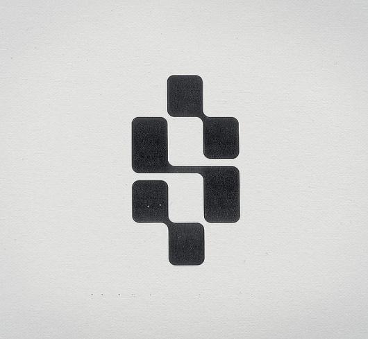 All sizes | Retro Corporate Logo Goodness_00131 | Flickr - Photo Sharing! #logo #illustration