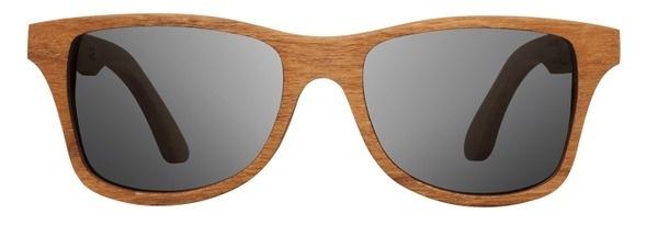 Shwood | Pendleton | wooden sunglasses #glasses #pendleton #wooden #sunglasses #wood #shwood
