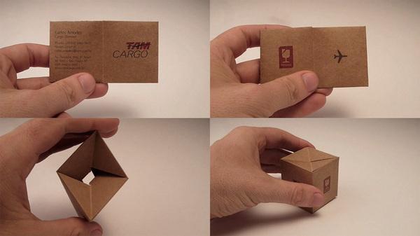 TAM CARGO 560x315 #card #business