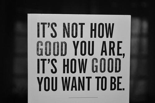 goffgough #motivation #type #inspiration #black