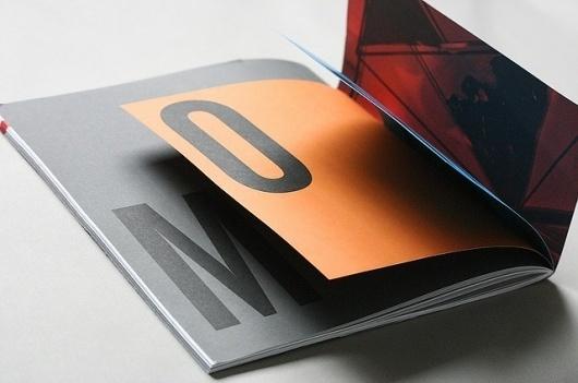 Once. More. - Amanda Jane Jones #jones #print #color #jane #letter #amanda