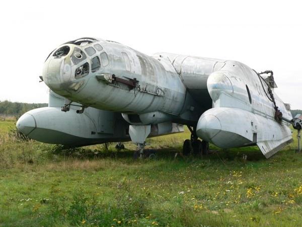 Image Spark dmciv #vehicles #aircraft
