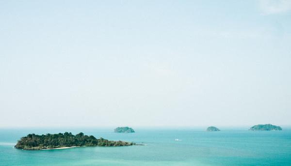 Joe Kunin #inspiration #photography #landscape