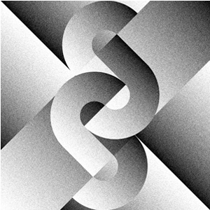 RETURN TO PARADISE : SAM SPARRO #album #sam #grayscale #cover #sparro #layout #coverart