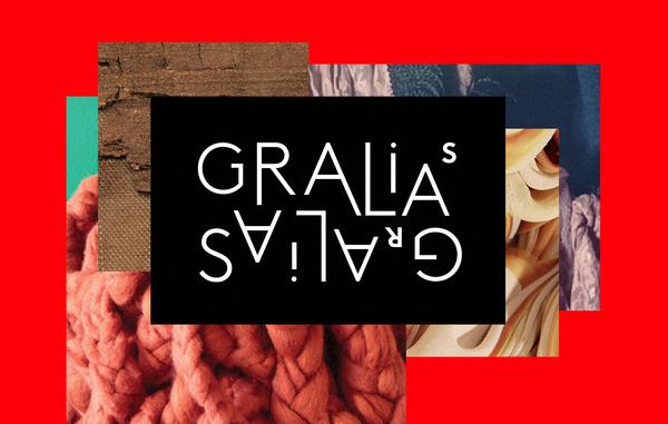 Arnold | Gralias #fashion #collection #id #brazil