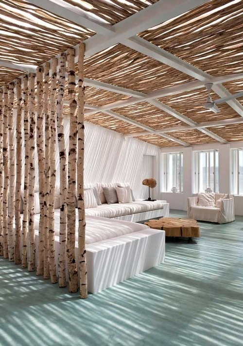 CJWHO ™ (Casa Tataui) #white #design #interiors #photography #architecture