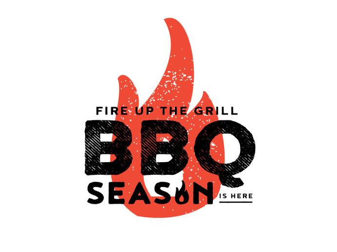 BBQ Season by Matt Simon