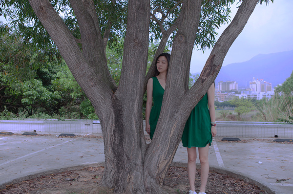 Zhao Bing Bin   PICDIT